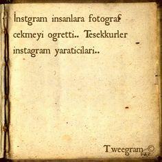 #tweegram - @th_akcy- #webstagram