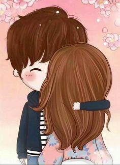 Me encanta sentirme entre tus brazos