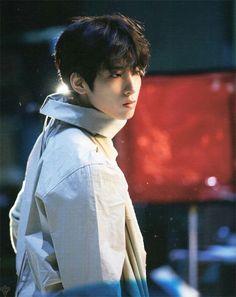 Diecisiete Wonwoo, Seungkwan, Woozi, Jeonghan, Seventeen Wonwoo, Seventeen Debut, Jeongguk Jeon, Won Woo, Seventeen Wallpapers