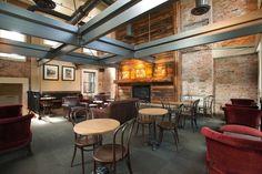 Starbucks Interior Design   Starbucks Newsroom: Fact Sheet: Capitol Hill – Washington, D.C.