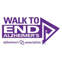 The Layman's Guide To Alzheimer's Disease – Elderly Care Tips The Cure, Nurse Appreciation Week, Walk To End Alzheimer's, Alzheimer's Association, Forms Of Dementia, Mental Health Illnesses, Elderly Care, Personal Hygiene