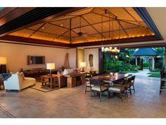 72-3055 ULUWEUWEU HEMA PL, Kukio, HI 96740 - Home for Sale - Hawaii Life