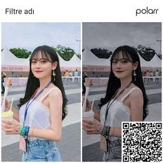 Photography Filters, Photography Editing, Filters For Pictures, Free Photo Filters, Photo Editing Vsco, Aesthetic Filter, Lightroom Tutorial, Editing Pictures, Coding