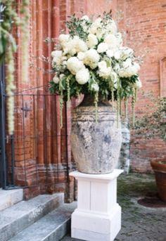 donne q cerca per lo sposo a houston escort italiane toscana