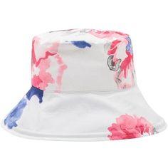 e6c1b58e78c Women s Joules Amazing Sun Hat featuring polyvore