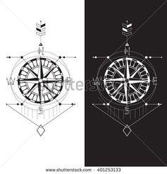 Mistico Vectores en stock y Arte vectorial | Shutterstock