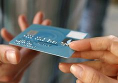 Watch Out for 'Grey' Credit Card Charges… (SmarterTravel.com 08.22.13 email)