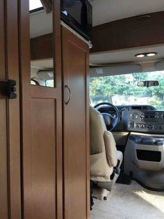"""2011 Used Pleasure Way Excel TS Class B in California CA.Recreational Vehicle, rv, 2011 Pleasure Way Excel TS, Pleasure Way 2011 Excel TS Like brand new with 6,650 Miles Excellent Condition! Per NADA Guides Price Report Suggested List Price is $90,600 Average Retail Price is $85, 806 It adds: """"An average retail priced vehicle should be clean and without glaring defects. Tires and glass should be in good condition. The paint should match and have a good finish. The interior should have wear…"""