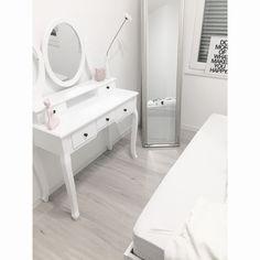 Ikea, Loft, Cabinet, Storage, Furniture, Home Decor, Dekoration, Clothes Stand, Purse Storage