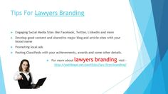 Pathlegal helps you to build good brand name for your law firm and lawyers service. Branding is very important for law service that can  brings more clients.Hire Our lawyers branding - http://pathlegal.net/portfolio/law-firm-branding/