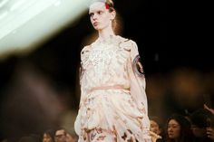 GIVENCHY_AW14_8