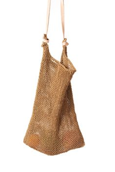 A sturdy jute carry-all to accompany you on your daily adventures to the market, the beach or the coffee shop! Each bag is handmade and one of a kind, soeach b