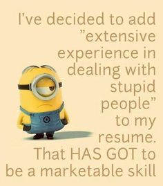 Top 30 Best Funny Minions Quotes and Pictures | Quotes and Humor
