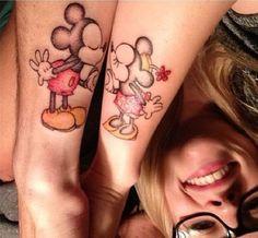 disney tattoo ideas (95)