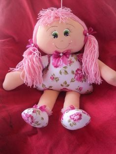1 million+ Stunning Free Images to Use Anywhere Doll Toys, Baby Dolls, Sewing Dolls, Doll Hair, Soft Dolls, Diy Doll, Fabric Dolls, Free Sewing, Doll Patterns