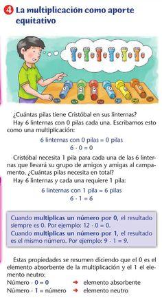 #ClippedOnIssuu desde matematicas