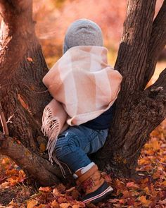 Wrapped in warmth and looking forward. Honey Colour, Looking Forward, Light Photography, Color Schemes, Warm, Boots, Inspiration, Beautiful, Instagram
