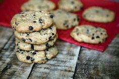 Biscuit Recipe, Blondies, Gluten Free, Desserts, Recipes, Afrikaans, Food, Biscuits, Rainbow