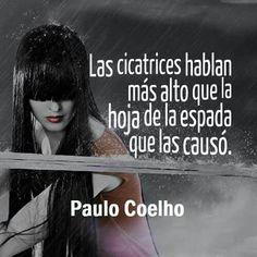 Mejores 77 Imagenes De Paulo Coelho En Pinterest Paulo Coelho