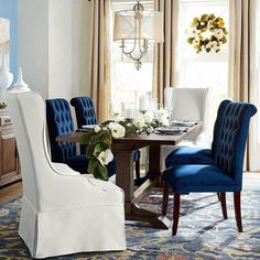 141 Best Dining Rooms Amp Tablescapes Images In 2019