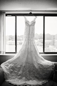 my gorgeous dress :-) Style Allure 8770