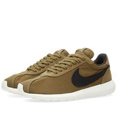 1000 dollar shoes nike