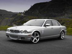Cheapest Used Jaguar Cars - Jaguar XK, Jaguar XJ