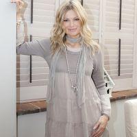 Emilia Silk top Mocha sale last one