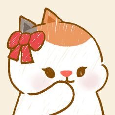 Pig Wallpaper, Friends Wallpaper, Cute Images, Cute Pictures, Cute Couple Cartoon, Cute Love Gif, Cute Chibi, Kawaii Drawings, Cute Characters
