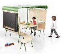 playground concept - Google 検索