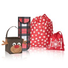 Littles Carry-All Caddy, Style Sleeve & Timeless Memory Pouches Coming Soon ! www.mythirtyone.com/khood