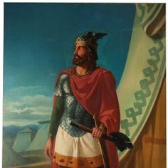 Explora la colección > serie cronológica de los reyes de españa - Museo Nacional del Prado Fashion, Kings Of Leon, Contemporary Artists, Female Power, Military Uniforms, Scouts, Museums, Moda, Fashion Styles