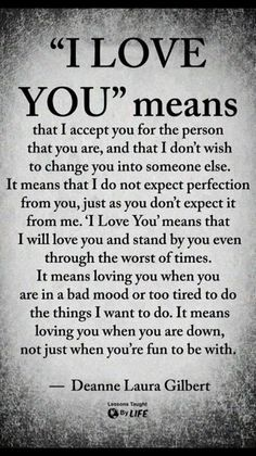 50 Romantic Love Quotes For Him to Express Your Love; quotes for him 50 Romantic Love Quotes For Him to Express Your Love Romantic Love Quotes, Love Quotes For Him, Cute Quotes, Great Quotes, Love Meaning Quotes, Baby Quotes, I Want You Meaning, Whats Love Quotes, Meaning Of May