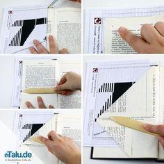 Orimoto Grafikmethode
