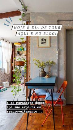 Studio Apartment Divider, Studio Apartment Decorating, Apartment Ideas, Studio Apartment Layout, Small Studio Apartments, Boho Living Room, Small Living Rooms, Living Room Decor, Latin Decor