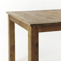 Dining Tables, Modern Dining Tables & Dining Room Tables | West Elm