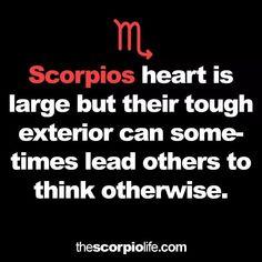 Scorpio ❤❤🦂🦂 Scorpio Girl, Scorpio Traits, Scorpio Quotes, Scorpio Zodiac, Tumblr, Zodiac Signs, Zodiac Facts, Stickers, Hippie Quotes