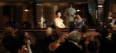 Keira Knightley stars as Anna Karenina in Focus Features' Anna ...