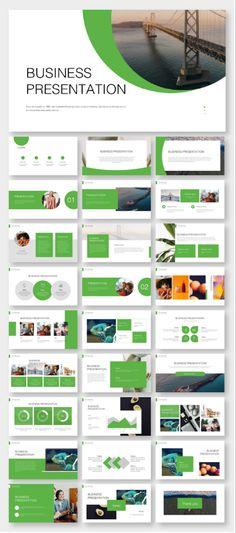 #presentation #fashion #PowerPoint #design #template #ppt #art #simple Ppt Design, Icon Design, Brochure Design, Layout Design, Ppt Slide Design, Design Presentation, Business Presentation, Presentation Templates, Design Room