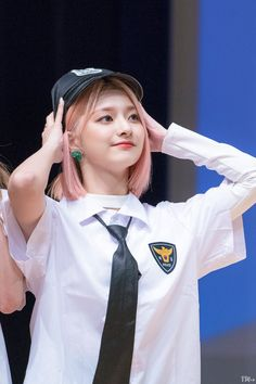 South Korean Girls, Korean Girl Groups, Sad Girl, Cute Korean, Ulzzang Girl, Kpop Girls, Pretty Girls, Idol, Singer
