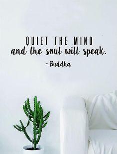 Mindfulness music st