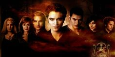 After Bella recovers from the vampire attack that almost claimed her life, she looks to celebrate her birthday with Edward and his family. However, a minor accident during the festivities results in Bella's blood being shed, a sight that proves too intense for the Cullens, who decide to leave the town of Forks, Washington for Bella and Edward's sake. - http://moviestorrents.net/adventure/twilight-new-moon-2009.html - free download