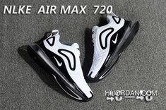 5b2f3d33825e Nike Air Max 720 White Copuon