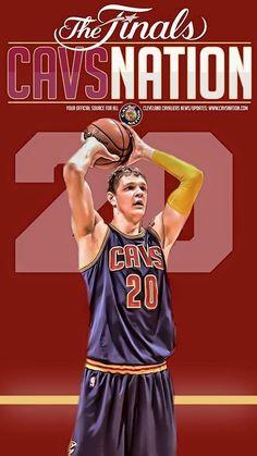 d06115926a6a Cavaliers. Dustin Atkinson · Cleveland Cavaliers · Cavaliers Lebron James  ...