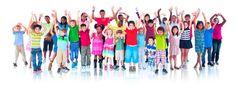 dental children - Google Search