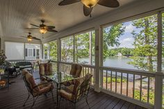 Cottage vacation rental in Greensboro from VRBO.com! #vacation #rental #travel #vrbo