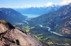 Grizzly Bear viewing tours in British Columbia. Wilderness bear watching with Bella Coola Grizzly Tours. Canada Eh, Sea To Shining Sea, And So The Adventure Begins, Travel Bugs, British Columbia, Wilderness, Places Ive Been, Travel Inspiration, Beautiful Places