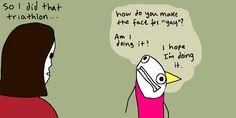 Hyperbole and a Half: Depression Part Two. This is a great portrayal of how depression can affect a person  (sprinkled with some humor here and there). I'm pinning it more for awareness than for the lulz, though like I said, there's some dark comedy in here.