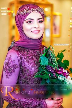 Girlz Dpz, Bridal Hijab, Girls Dp Stylish, Crown, Artwork, Cute, Jewelry, Fashion, Moda