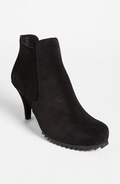 Pedro Garcia 'Jalen' Bootie available at #Nordstrom